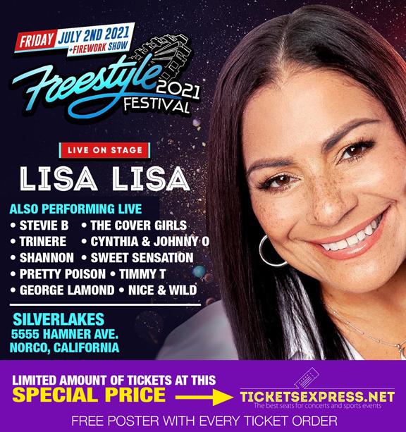 Noti Estrellas   Freestyle Festival 2021